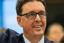 Pd e sinistra: Nicola Danti, eurodeputato Pd, le dichiarazioni di Rossi sfociano nel senso del ridicolo