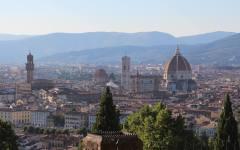 Week End 7-8 luglio a Firenze e in Toscana: spettacoli, eventi, mostre