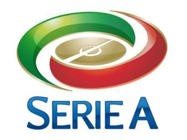 Serie A Lega Rende Noto Calendario Si Parte Il 20 Giugno Con 4 Recuperi 2 Agosto Ultima Giornata