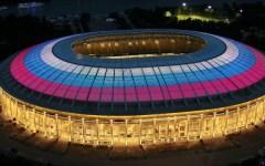 Mondiali 2018: denunciate diverse truffe ai tifosi, taxi e cene a peso d'oro
