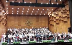 Firenze: il «Macbeth» diretto da Muti incanta e galvanizza il pubblico del Maggio Musicale