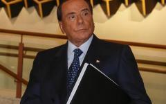 Rai: Foa presidente divide Salvini e Berlusconi. Centrodestra: alleanza alla fine?