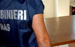 Firenze: usuraio minaccia di dar fuoco alla vittima. Voleva 50mila euro (ne aveva prestati 8mila)