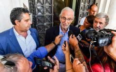 Genova: Renzo Piano disegnerà il nuovo ponte. E Autostrade prepara la risposta al governo