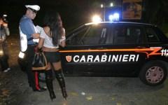 Firenze: costituito un nuovo sindacato dei Carabinieri