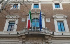 Roma: Mit avvia azione di monitoraggio opere stradali fra tutti i gestori di strade