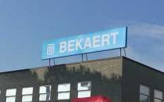 Bekaert: domani 17 luglio incontro al Mise, polemica della Cgil con Governo e Cisl