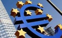 Manovra, Rossi su Facebook: «Temo che il governo voglia uscire dall'euro. Italia in rovina»