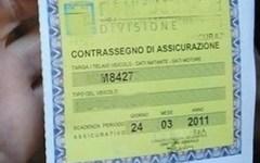 Assicurazioni: pronto un decreto per eliminare il gap nelle varie regioni italiane