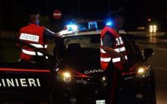 Siena: 17enne travolto e ucciso, si cerca un camion bianco