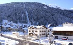 Svizzera: costruzione di centro per richiedenti asilo bloccata da due anni da ricorsi