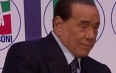 Forza Italia: si scinde, nasce Forza Salvini, corrente antiberlusconiana