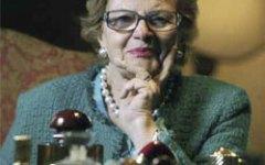 E' morta Wanda Ferragamo. Lutto per la moda e Firenze