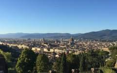 Week end 17-18 novembre a Firenze e in Toscana: spettacoli, eventi, mostre