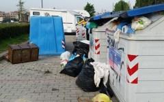 Toscana: funzione sanzionatoria sui rifiuti torna alle province