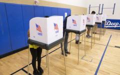 Florida, elezioni: si riconteggiano le schede, risultato ancora in bilico