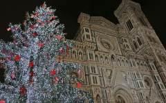 Natale e Santo Stefano a Firenze e in Toscana: musei aperti, spettacoli, eventi