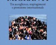 Migranti: accoglienza e asilo, le regole spiegate in un libro