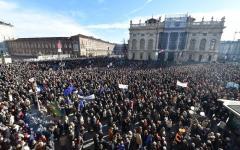 Tav Torino - Lione: perplessità di ADUC sulla commissione di esperti nominata da Toninelli