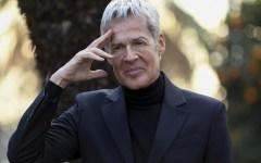 Festival di Sanremo 2019: apre Bocelli. Finale con Ramazzotti. Nel cast Tom Walker e Luis Fonsi