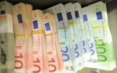 Fisco: entrate tributarie ancora in aumento (+2,089 miliardi)