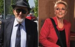 Genitori Renzi: la procura esprime parere contrario alla revoca degli arresti domiciliari