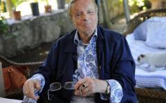 E' morto Franco Zeffirelli. Aveva 96 anni. Una vita dedicata a cultura e spettacolo