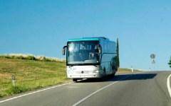 Prato: trasporto pubblico, sindaco Biffoni contro la decisione della regione