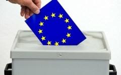 Elezioni europee: appello di 21 Capi di Stato, firmato anche da Mattarella