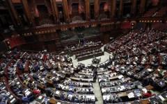 Misure economiche del Governo: le stime dell'Ufficio parlamentare di bilancio