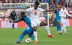 Empoli super surclassa il Toro (4-1) e scavalca in classifica il Genoa