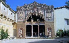 Firenze, la settimana del Maggio Musicale: Marta Graham, Jin Ju, «Le nozze di Figaro», «Gli Intermedi della Pellegrina»