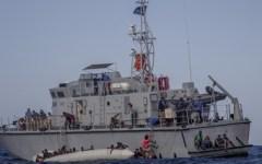 Migranti: Guardia costiera libica ne recupera 125 e li riporta a terra