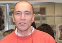 Firenze: cordoglio in Comune per la scomparsa del geometra D'Ettore