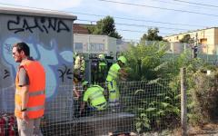 Caos Ferrovie: ritardi fino a 4 ore, rivendicazione gruppo anarchico, procura apre fascicolo contro ignoti
