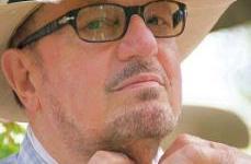 Morto, a 88 anni, Ennio Guarnieri, direttore della fotografia. Collaborò a lungo con Zeffirelli