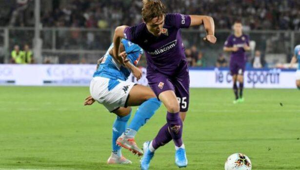 Serie A: riparte il 20 giugno (c'è Fiorentina-Cagliari). Coppa Italia il 13. Resta incubo quarantena