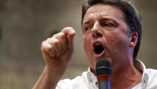 Zingaretti e Di Maio al telefono: M5S insiste su Conte. Pd: «Veto». Ma Renzi incalza. E Fico si sfila
