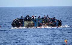 Migranti: 7 morti in un naufragio in Marocco, a nord est di Casablanca