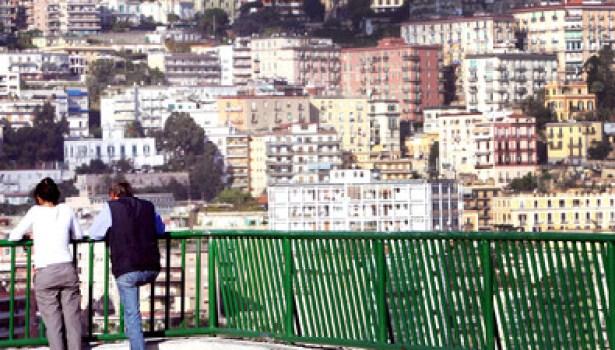 Manovra: bonus green sulla casa. Ma il governo cerca risorse per scuola e sanità