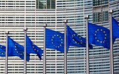 Brexit: Cia spera conferma accordo, salvi 3,4 miliardi di  euro di esportazioni italiane