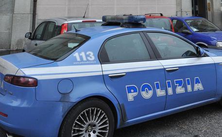 Traffico clandestini, 9 arresti a Lucca
