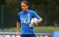 Euro 2020: per Italia-Grecia del 12 ottobre a Roma già venduti 32.000 biglietti