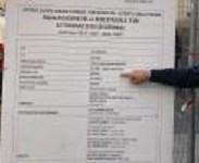Firenze: Stella (Fi) denuncia le criticità nei quartieri della città. Piazza d'Azeglio e via dei Serragli