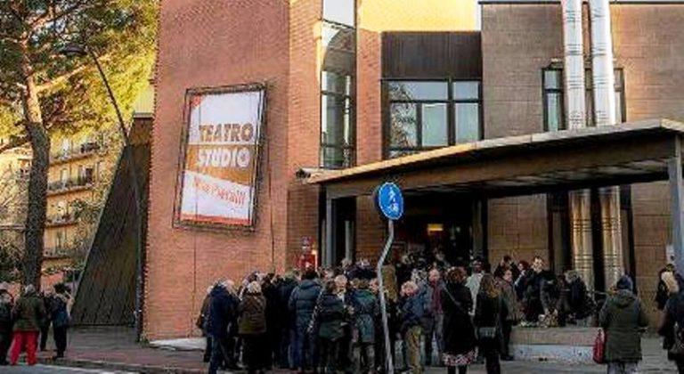 Scandicci: al Teatro Studio debutta «Merdrex2», da «Ubu Re» di Alfred Jarry - Firenze Post