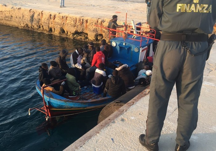 Fase 2, Ue proroga chiusura delle frontiere esterne fino al 30 giugno