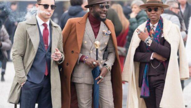 Moda: Pitti Immagine rinvia le fiere a gennaio 2021. Per Firenze duro colpo dopo il Covid