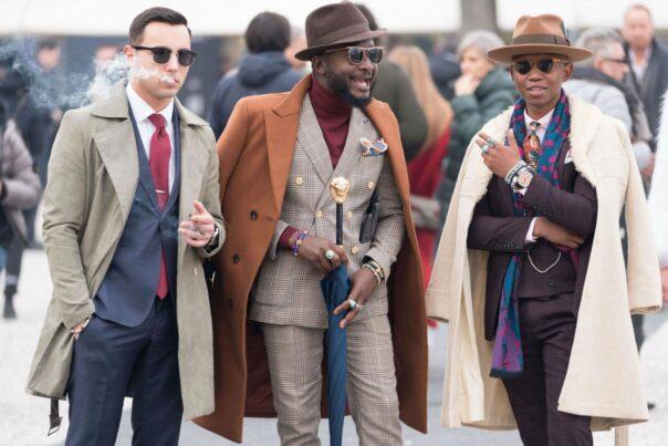 Moda: Pitti Immagine rinvia le fiere a gennaio 2021. Per Firenze