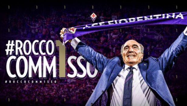 Fiorentina, Commisso: «Saremo fra i primi al mondo». Stadio: 4 opzioni. Iachini ha avuto il Covid