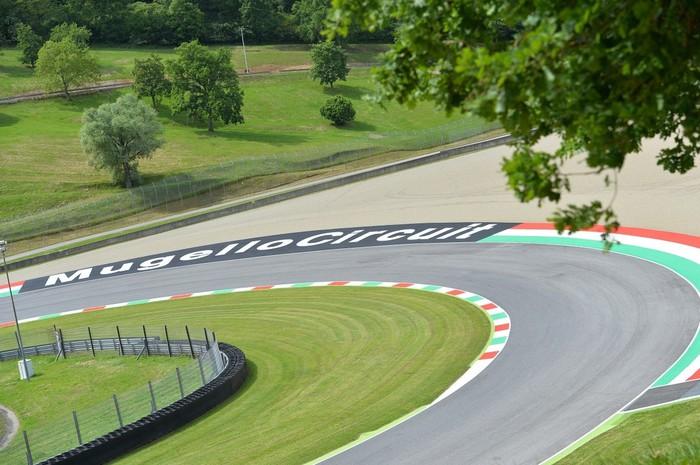 F1: Gp Mugello, circuito sconta 50% tutti i biglietti - Attualità